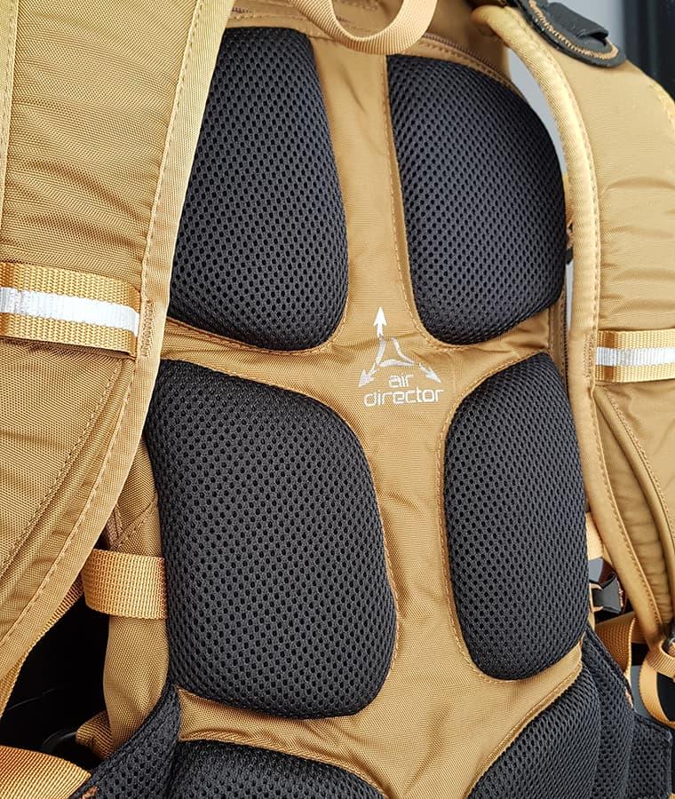 CamelBak Mule Backpack - Air Director