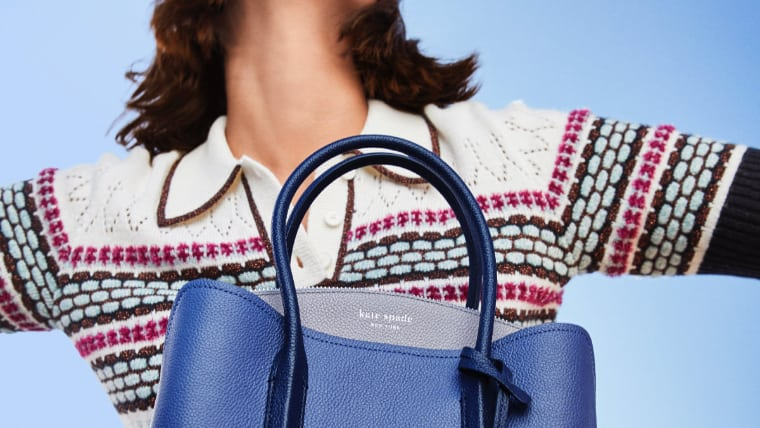 kate spade - feature image