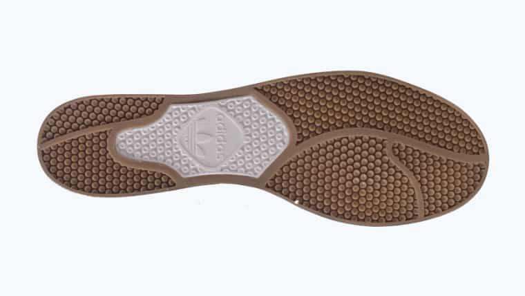 skate shoe sole