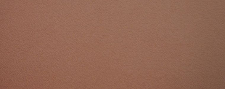 brown nappa leather texture