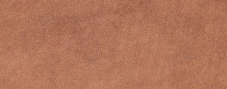 brown suede leather texture