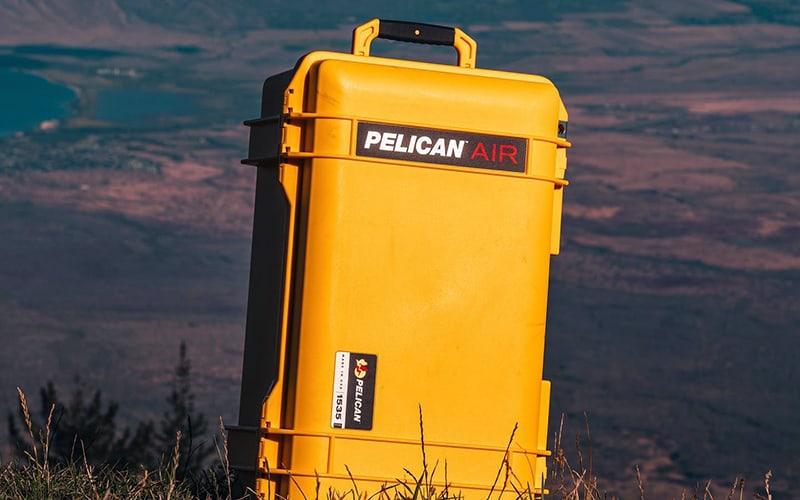 pelican air 1535 case
