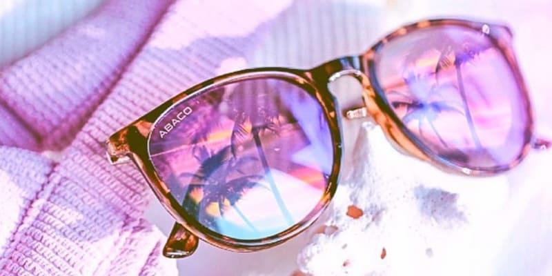 abaco sunglasses