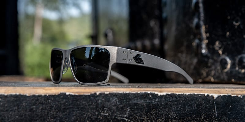gatorz eyewear sunglasses