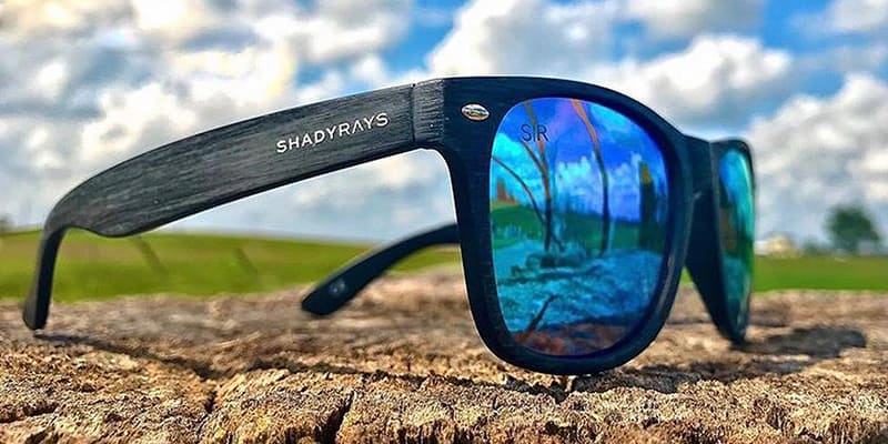 shady rays sunglasses