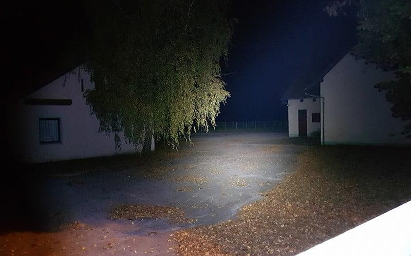 abandoned property 1