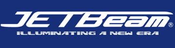 jetbeam logo