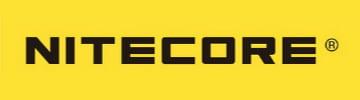 nitecore logo